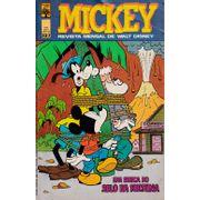 mickey-327