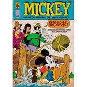 mickey-337