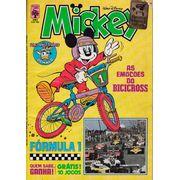 mickey-381