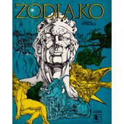 zodiako-um-heroi-do-futuro