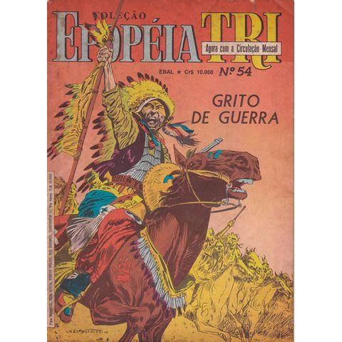 epopeia-tri-54