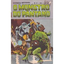 estreia-3-serie-monstro-do-pantano-06