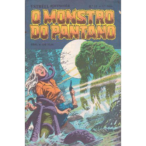 estreia-3-serie-monstro-do-pantano-11