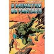 estreia-3-serie-monstro-do-pantano-13
