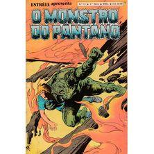 estreia-3-serie-monstro-do-pantano-13