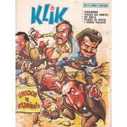 klik-04