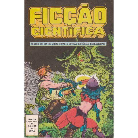 edicao-extra-de-estreia-ficcao-cientifica