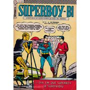 superboy-bi-1-serie-03
