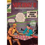superboy-bi-1-serie-21