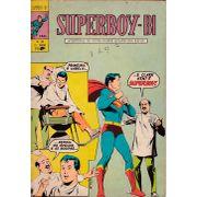 superboy-bi-1-serie-35