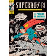 superboy-bi-1-serie-36