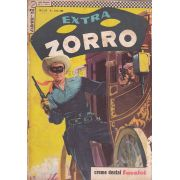 zorro-2-serie-053