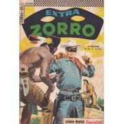 zorro-2-serie-055