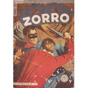 zorro-2-serie-068