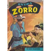 zorro-2-serie-073