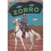 zorro-2-serie-082