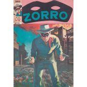 zorro-3-serie-052
