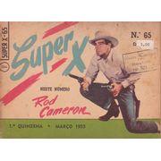 super-x-1-serie-65