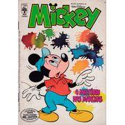 mickey-404