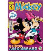 mickey-629