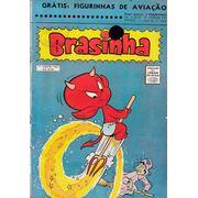 brasinha-ano-01-08