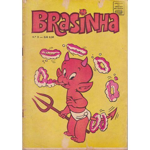 brasinha-ano-10-03