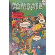 combate-ano-03-05