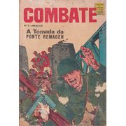 combate-ano-04-02