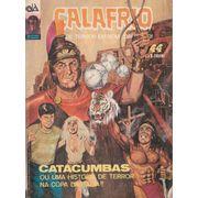 calafrio-44