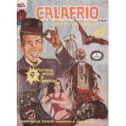 calafrio-47