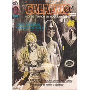 calafrio-48