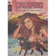calafrio-52