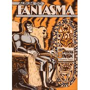 album-do-fantasma-03