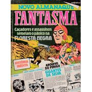 almanaque-do-fantasma-rge-28