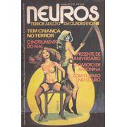 neuros-08