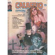 calafrio-especial-05