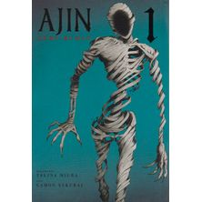 aijin-01