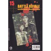 battle-royale-15