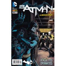 batman-2-serie-028