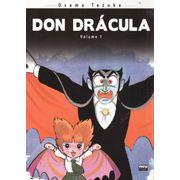 don-dracula-01
