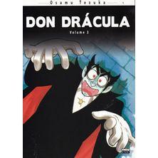 don-dracula-03