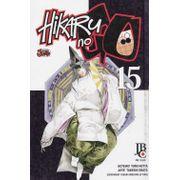 hikaru-no-go-15