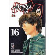 hikaru-no-go-16