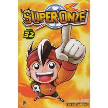 super-onze-32