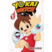 yo-kai-watch-01