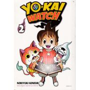 yo-kai-watch-02