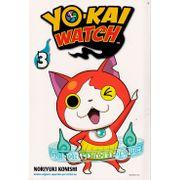 yo-kai-watch-03
