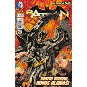 batman-2-serie-012