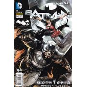 batman-2-serie-030