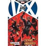 vingadores-vs-x-men-04